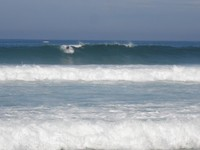 Highlight for Album: Sopas e Surf